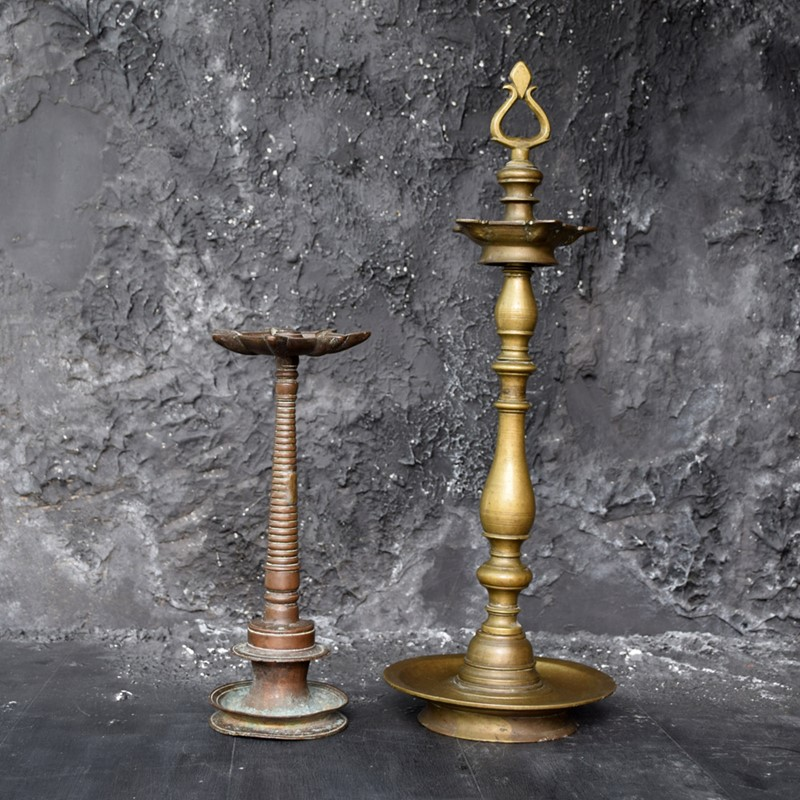Bronze Temple Lamps c.1850-the-house-of-antiques-dsc-0760-main-636979275637070921.jpg