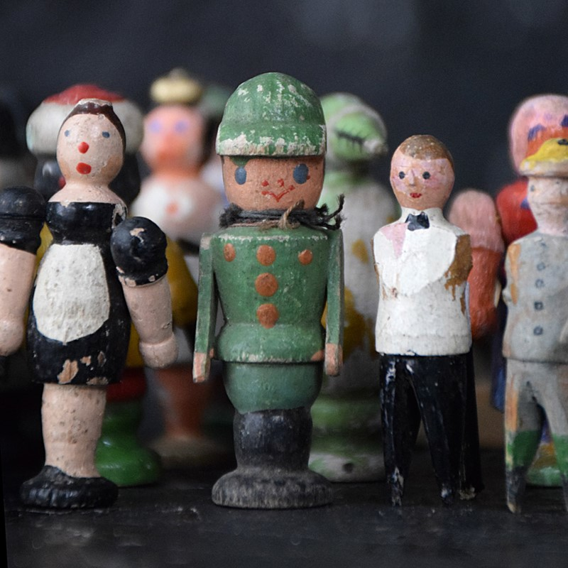 Erzgebirge toy figures-the-house-of-antiques-dsc-0771-main-637518593439574616.jpg