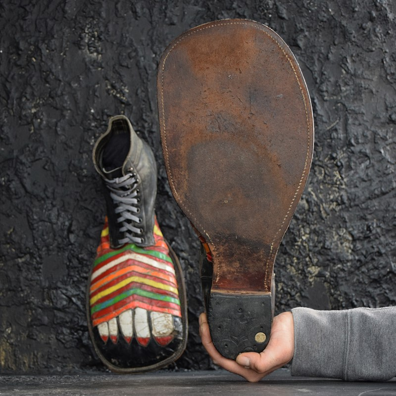 Amazing clown shoes -the-house-of-antiques-dsc-0855-main-637503922705258231.jpg