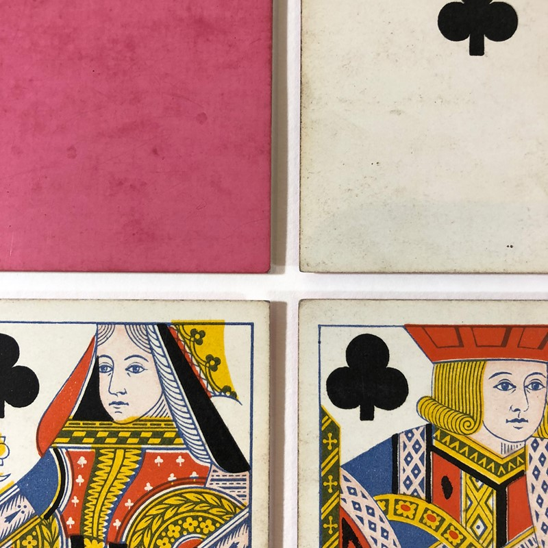 1860's antique royal flush playing card collage ar-the-mint-in-rye-img-1666h-main-636857712854677710.jpg