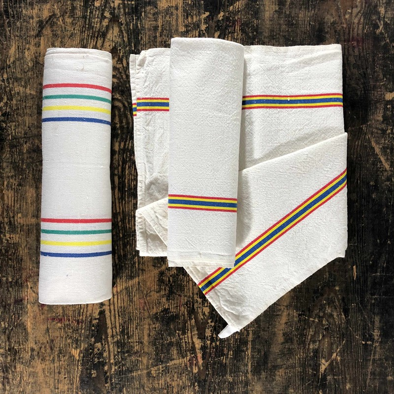A vintage set of 3 French linen kitchen towels.-the-mint-in-rye-img-2639h-main-636896344584582947.jpg