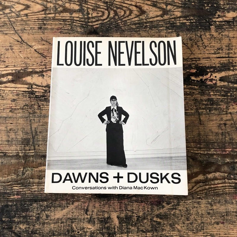 A Trio of Original Publications of Louise Nevelson-the-mint-in-rye-louise-nevelson-books-14-main-637418295452220079.jpg