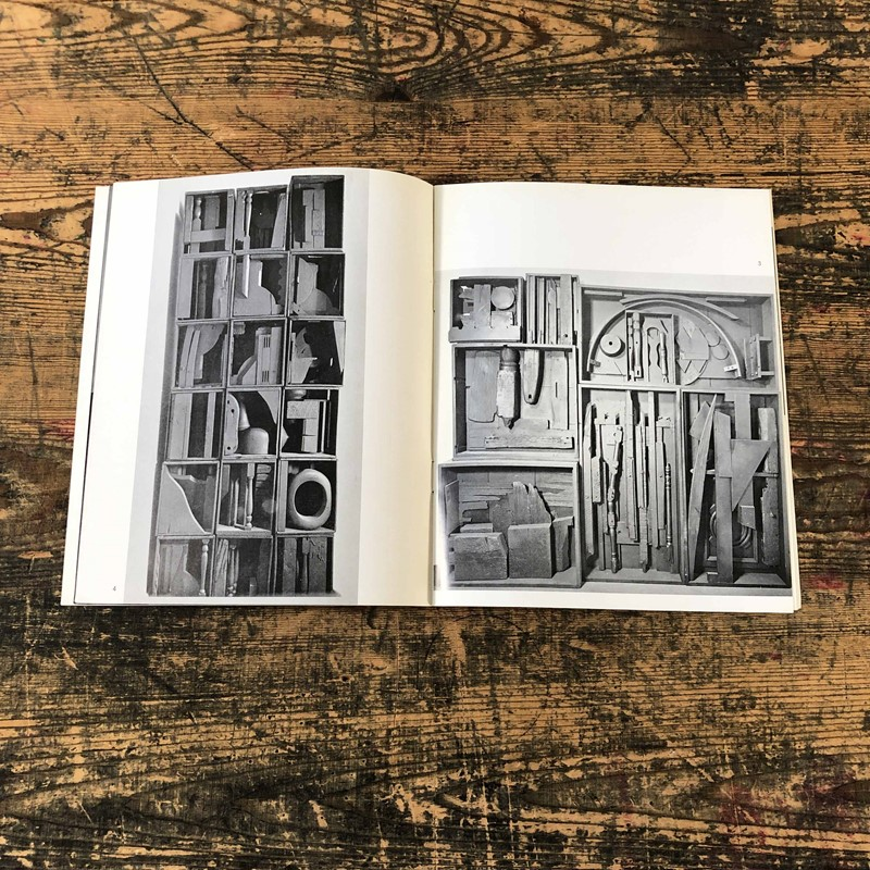 A Trio of Original Publications of Louise Nevelson-the-mint-in-rye-louise-nevelson-books-22-main-637418295659406607.jpg