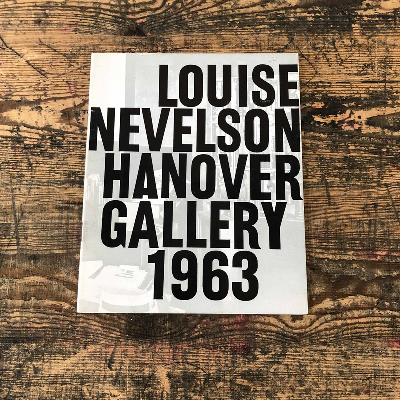 A Trio of Original Publications of Louise Nevelson-the-mint-in-rye-louise-nevelson-books-23-main-637418295685031498.jpg