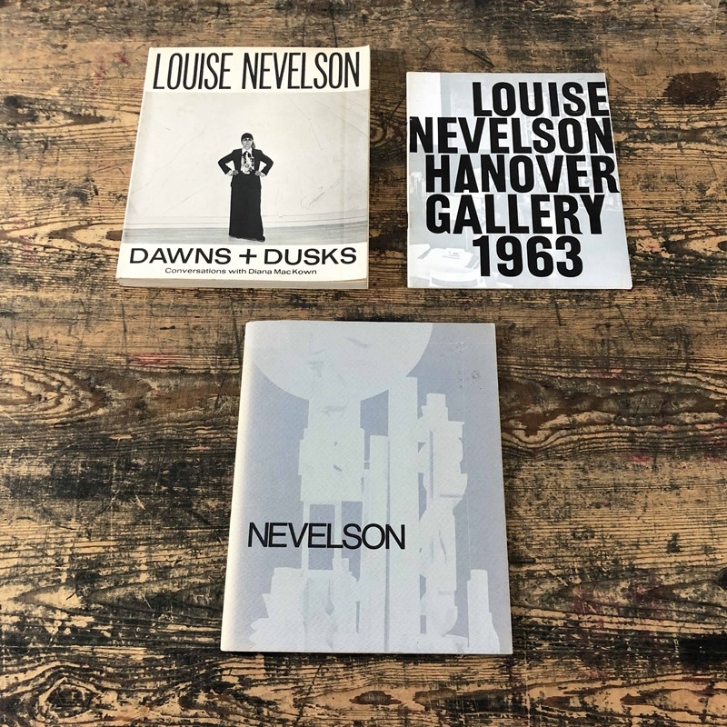 A Trio of Original Publications of Louise Nevelson-the-mint-in-rye-louise-nevelson-books-24-main-637418294756444545.jpg