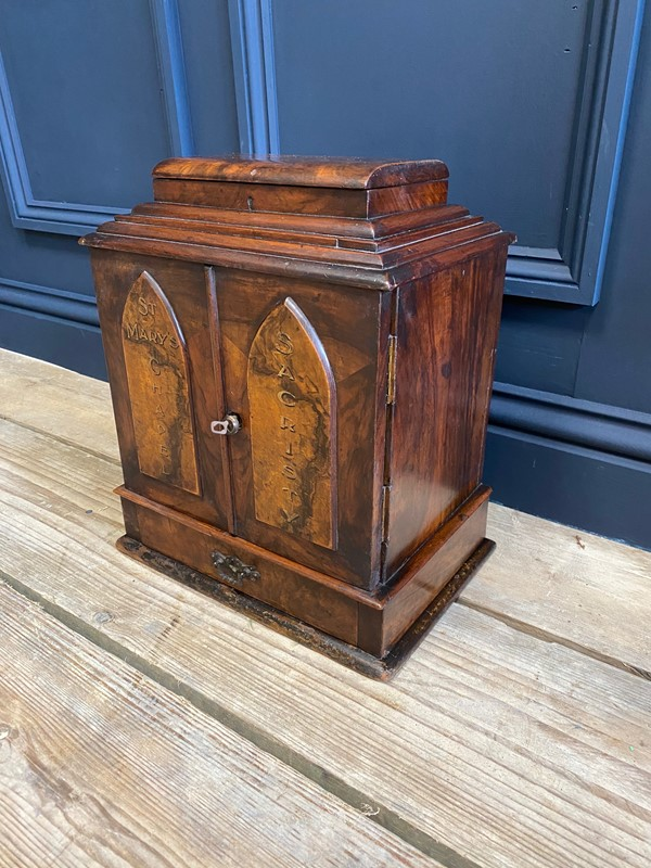 19th Century Walnut Vestry Cabinet-the-orangery-antiques-img-0776-main-637502088594751342.jpg