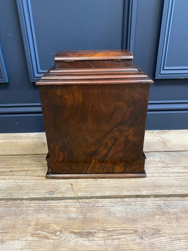 19th Century Walnut Vestry Cabinet-the-orangery-antiques-img-0777-main-637502089242403914.jpg
