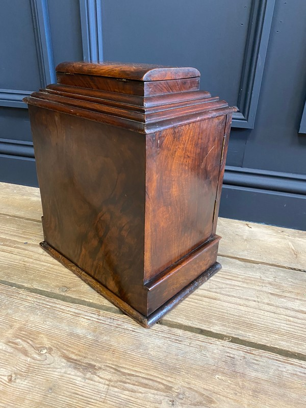 19th Century Walnut Vestry Cabinet-the-orangery-antiques-img-0778-main-637502088991311996.jpg