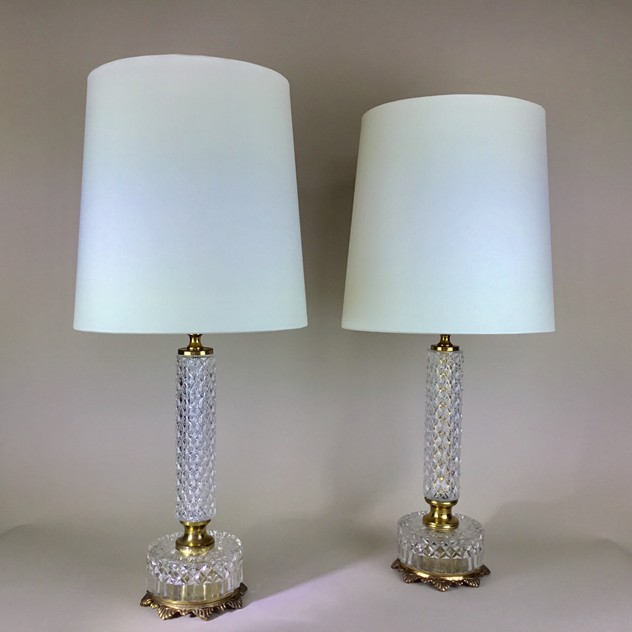 Pair of French glass and ormolu lamps 1920s-the-vintage-entertainer-IMG_3079_main_636428785524710319.JPG
