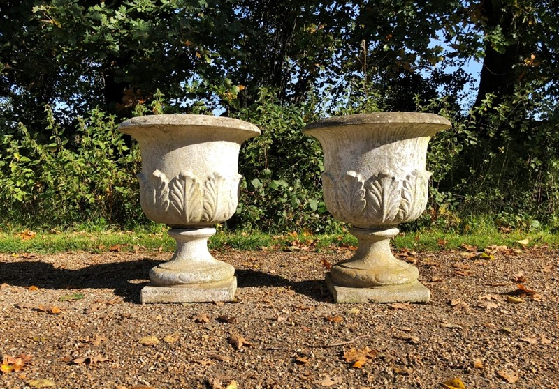 Pair of Leaf Urns-the-vintage-garden-company-010 (1024x714)-main-636746060066962693.jpg