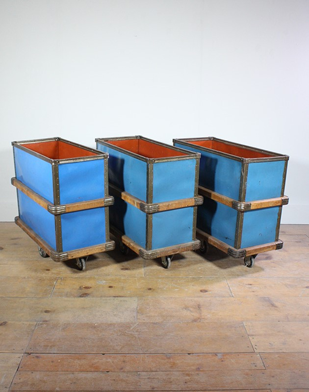Blue industrial Storage trolley-turner--cox-img-b1-6143-main-637381797024198859.jpg
