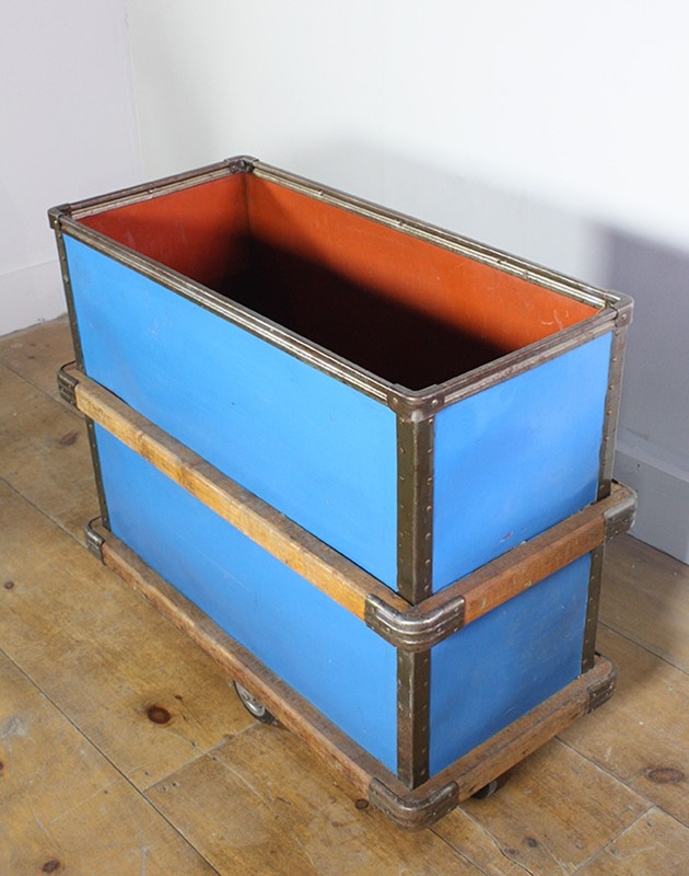 Blue industrial Storage trolley-turner--cox-img-b2-4919-main-637381797124199485.jpg