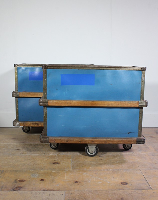 Blue industrial Storage trolley-turner--cox-img-b3-6166-main-637381797176542548.jpg