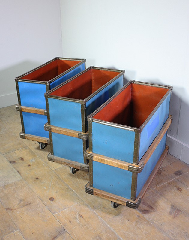 Blue industrial Storage trolley-turner--cox-img-b4-6153-main-637381797230448495.jpg