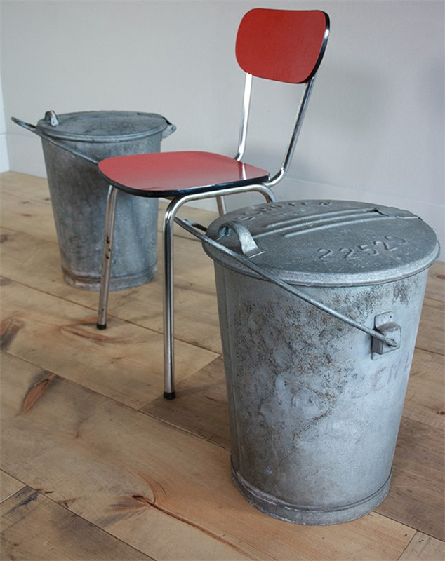 Belgian Dustbins-turner--cox-img-cropped02-9028-main-636961229558889670.jpg