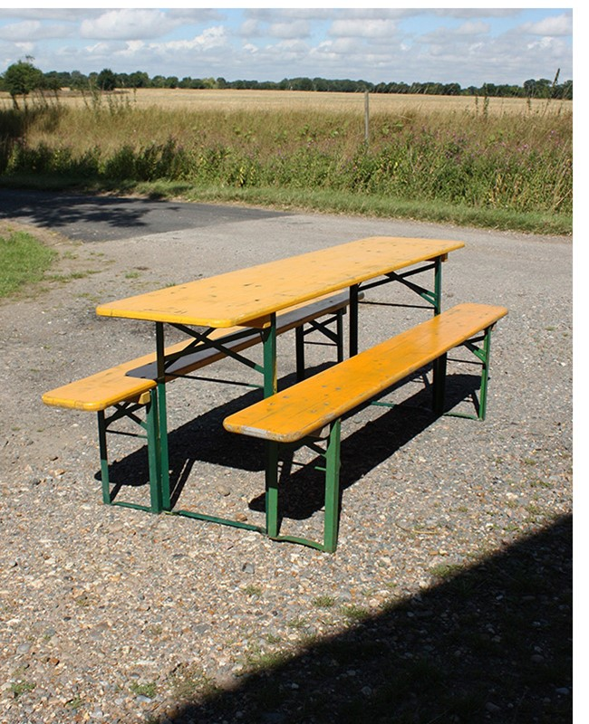 German Beer Garden Tables and Benches- Oktoberfest-turner--cox-img-tc-220-yellow-0695991-main-636918871285601730.jpg