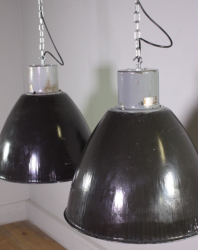 Industrial Czech Pendant Lights-turner--cox-img-tc-black-011364-main-637100115471060886.jpg