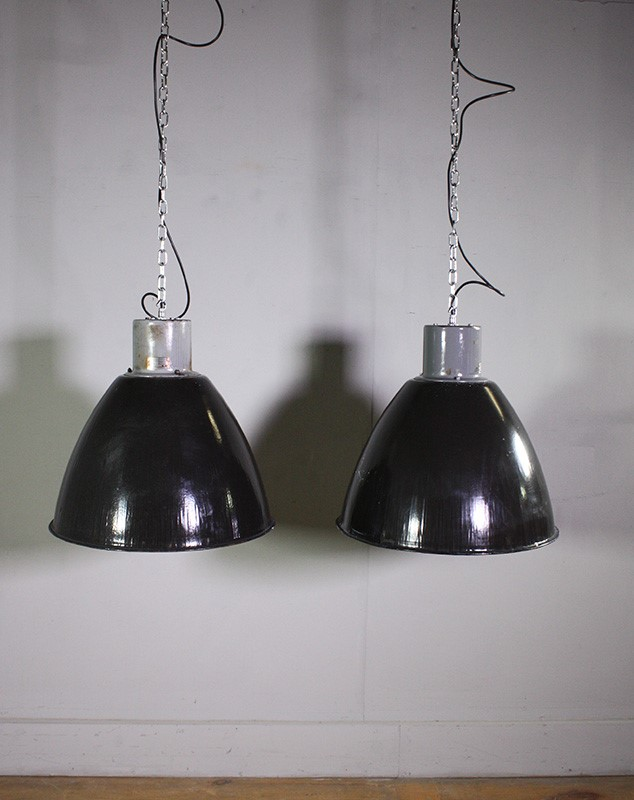 Industrial Czech Pendant Lights-turner--cox-img-tc-black-021345-main-637100115520123596.jpg