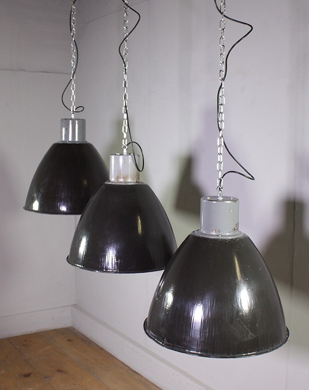 Industrial Czech Pendant Lights-turner--cox-img-tc-black-061277-main-637100115685903011.jpg