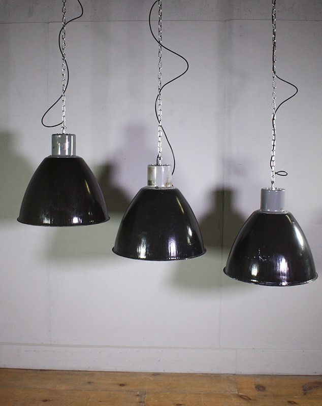 Industrial Czech Pendant Lights-turner--cox-img-tc-black-071287-main-637100115737309935.jpg