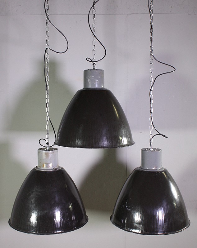 Industrial Czech Pendant Lights-turner--cox-img-tc-black-091384-main-637100115788559624.jpg