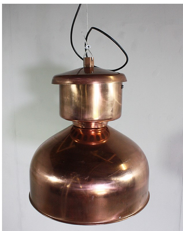 Copper Industrial Pendants-turner--cox-img-tc-copper-light-0389801-main-636954323862785596.jpg