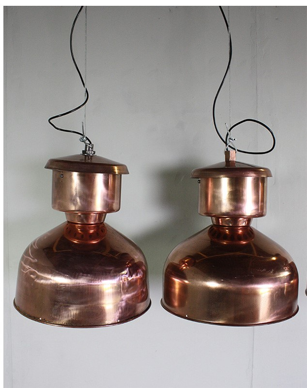Copper Industrial Pendants-turner--cox-img-tc-copper-light-048841-main-636954324072940554.jpg