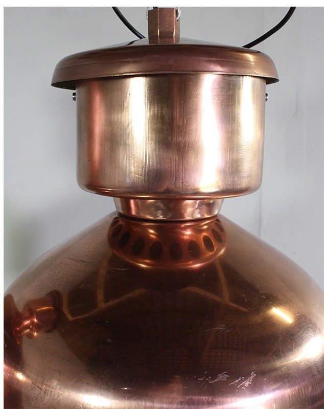 Copper Industrial Pendants-turner--cox-img-tc-copper-light-078941-main-636954324010597141.jpg