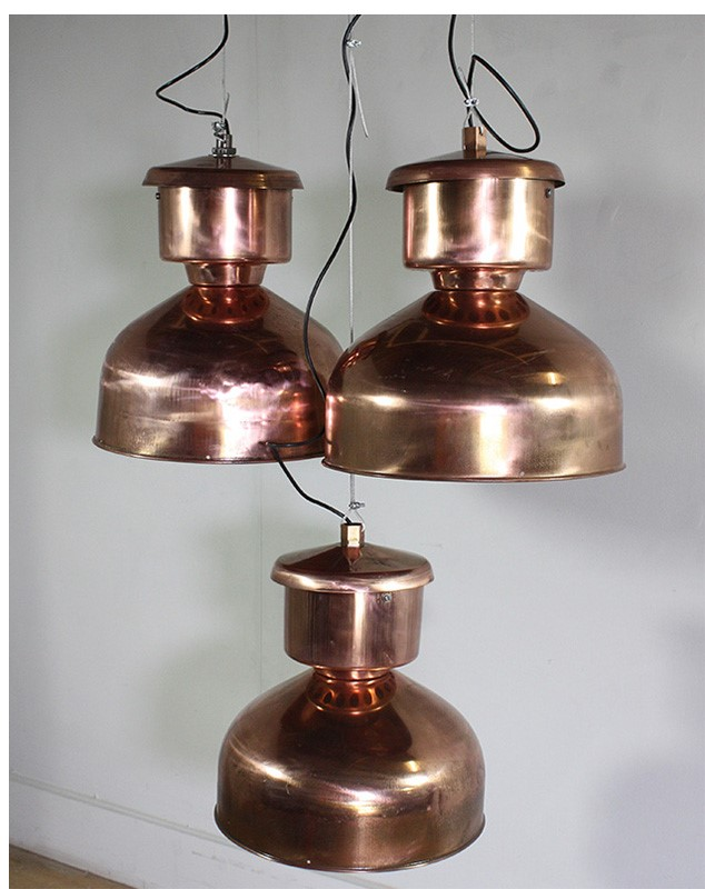 Copper Industrial Pendants-turner--cox-img-tc-copper-light-098908-main-636954323931222789.jpg
