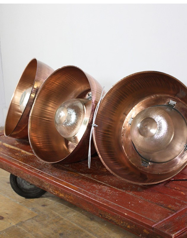 industrial Copper Pendant lights-turner--cox-img-tc-copperlight-016837-main-636921698916594830.jpg