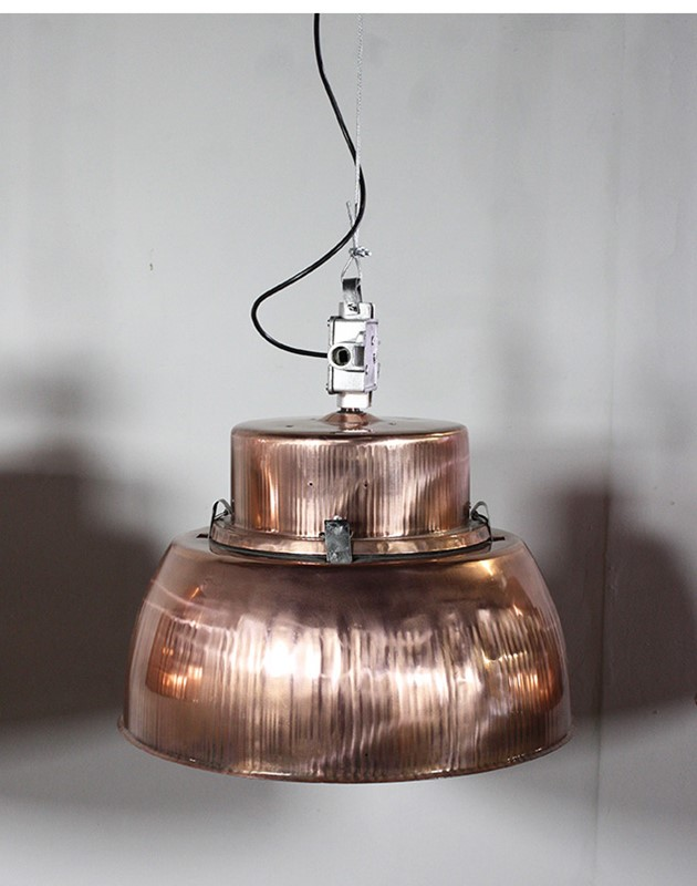 industrial Copper Pendant lights-turner--cox-img-tc-copperlight-056639-main-636921698827064039.jpg