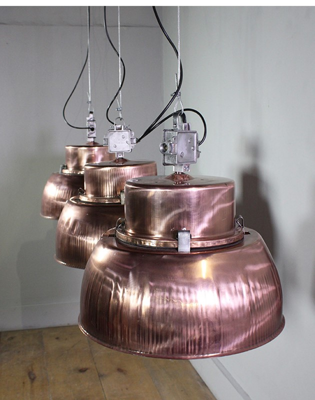 industrial Copper Pendant lights-turner--cox-img-tc-copperlight-076609-main-636921698979093926.jpg