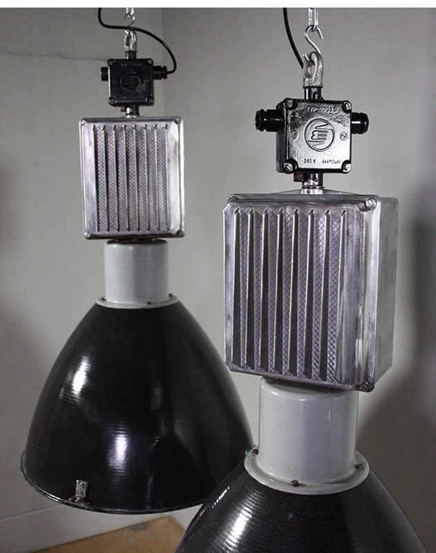 Large Czech Factory Lights-turner--cox-img-tc-czech-lights-025996-main-636925719556193113.jpg