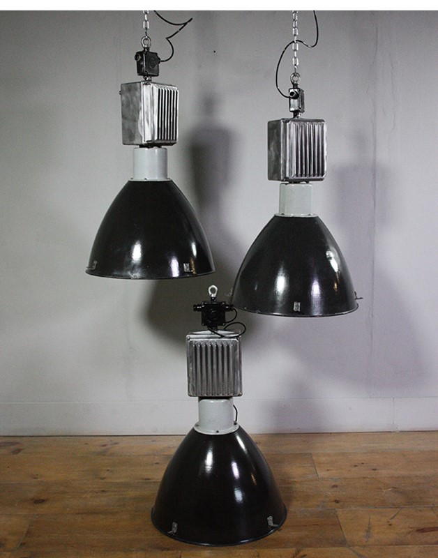 Large Czech Factory Lights-turner--cox-img-tc-czech-lights-066032-main-636925719491662152.jpg