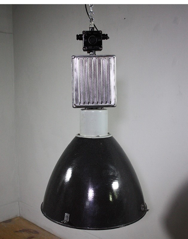 Large Czech Factory Lights-turner--cox-img-tc-czech-lights-076056-main-636925719296674859.jpg