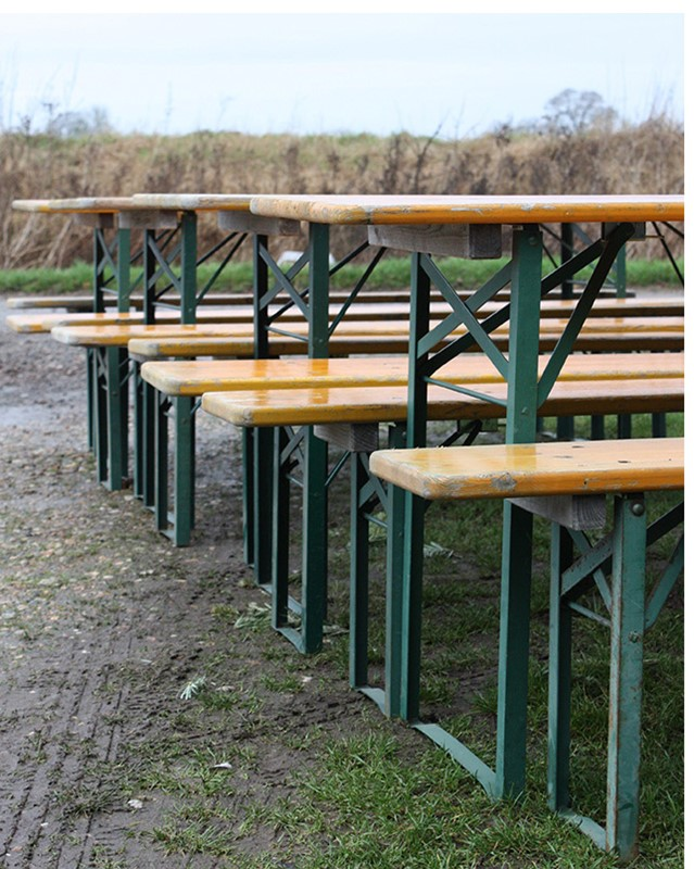 German Beer Garden Tables and Benches- Oktoberfest-turner--cox-img-tc-german-folding-benches-03-13814-main-636918871824240962.jpg