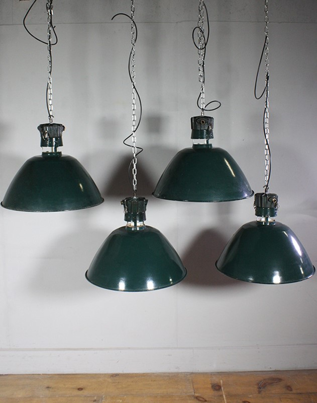 French Green Pendant lights-turner--cox-img-tc-green-0112313-main-637099342775374529.jpg