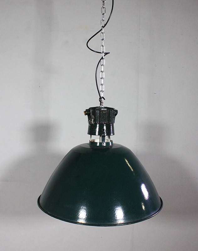 French Green Pendant lights-turner--cox-img-tc-green-032383-main-637099342667718714.jpg