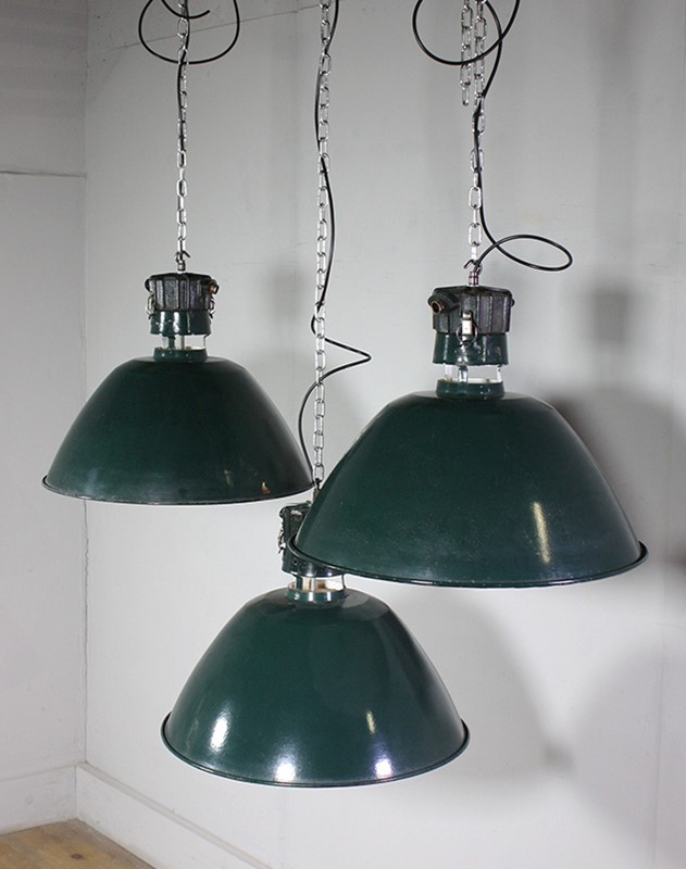 French Green Pendant lights-turner--cox-img-tc-green-072335-main-637099342921311968.jpg