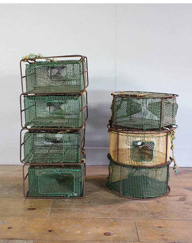Crab/Lobster Pots-turner--cox-img-tc-pots-037205-main-636924951030900892.jpg