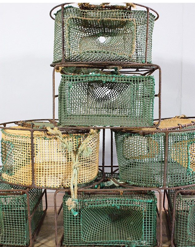 Crab/Lobster Pots-turner--cox-img-tc-pots-047159-main-636924950870323824.jpg