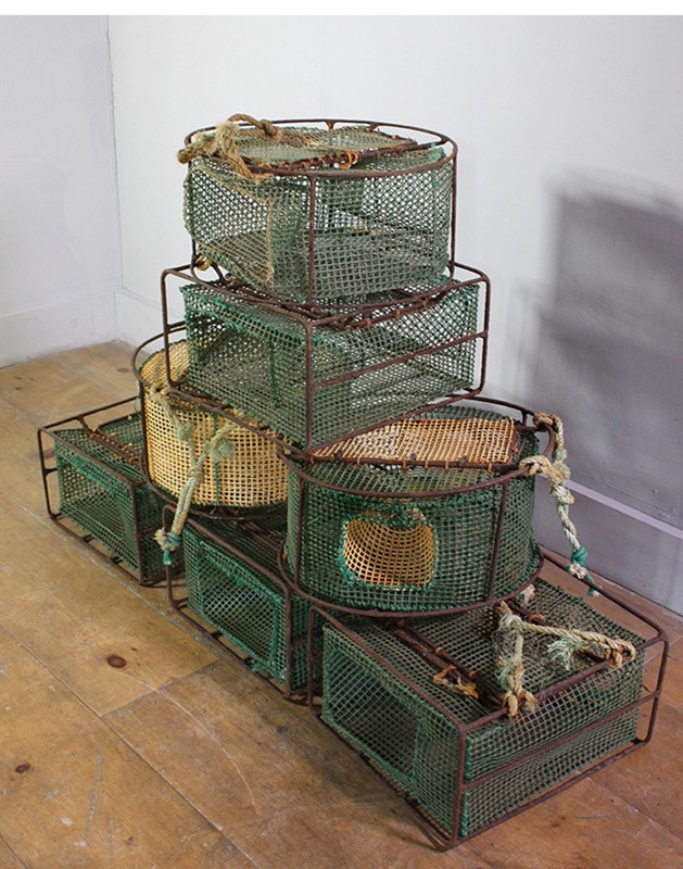Crab/Lobster Pots-turner--cox-img-tc-pots-087176-main-636924950078340517.jpg