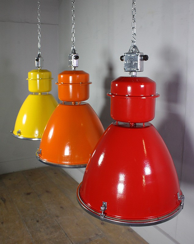 Coloured Czech Industrial Lights-turner--cox-img-tc-yellow-light-0100125-main-637097763835630963.jpg