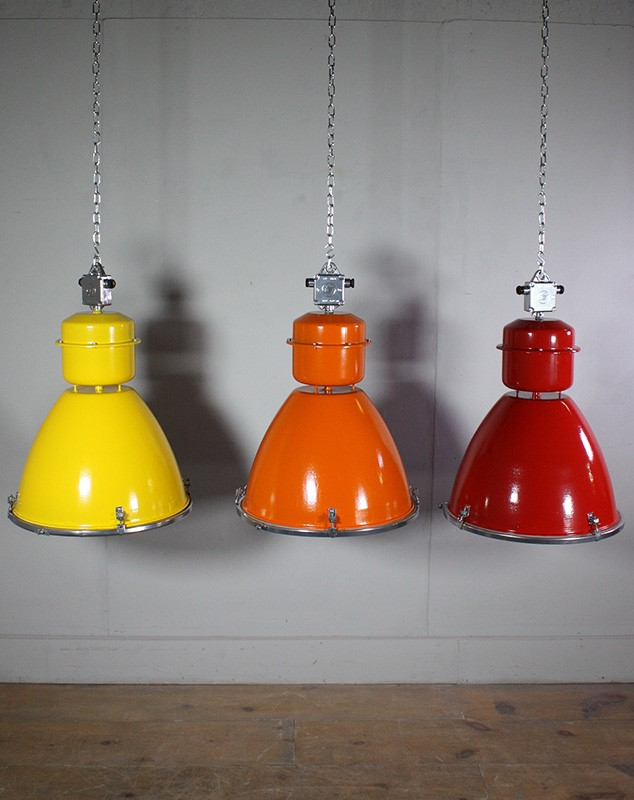 Coloured Czech Industrial Lights-turner--cox-img-tc-yellow-light-010100-main-637097764159533433.jpg