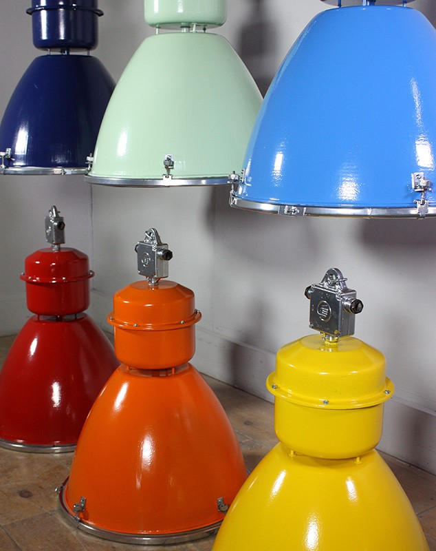 Coloured Czech Industrial Lights-turner--cox-img-tc-yellow-light-020009-main-637097764223439878.jpg