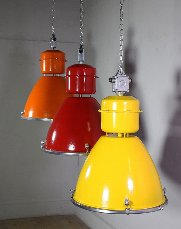 Coloured Czech Industrial Lights-turner--cox-img-tc-yellow-light-039624-main-637097764080940444.jpg