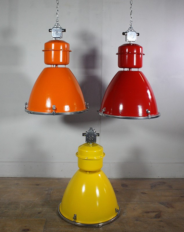 Coloured Czech Industrial Lights-turner--cox-img-tc-yellow-light-040081-main-637097764353439076.jpg