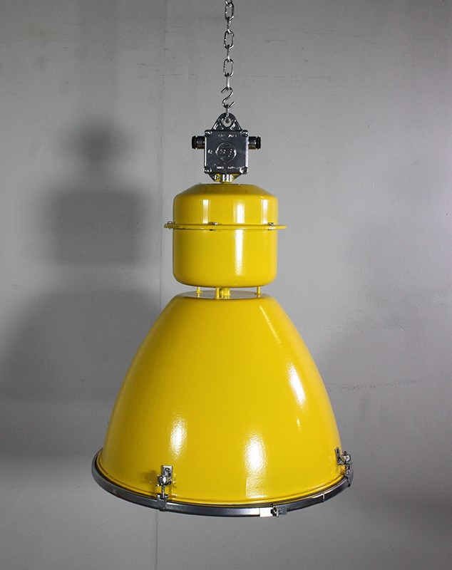 Coloured Czech Industrial Lights-turner--cox-img-tc-yellow-light-059717-main-637097763936098420.jpg