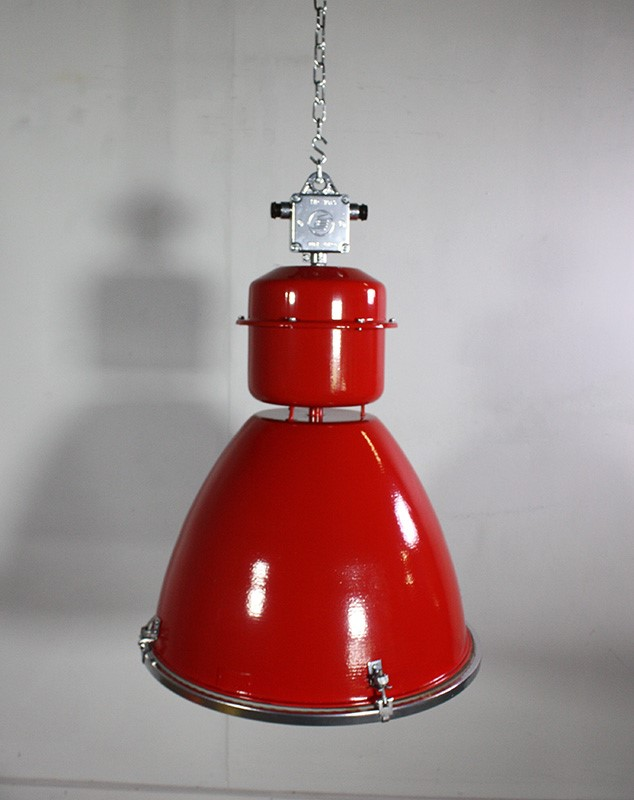 Coloured Czech Industrial Lights-turner--cox-img-tc-yellow-light-079747-main-637097763892661464.jpg