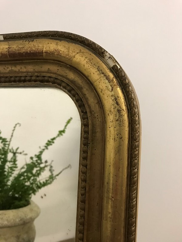 19th Century French Louis Philippe Gilt Mirror-vintage-boathouse-22a72026-bf41-4a01-b030-6e8b827672c9-main-636805119096074251.jpeg